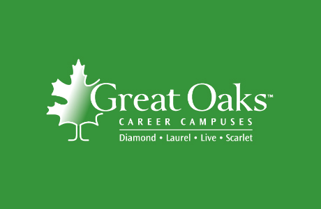greatoaks