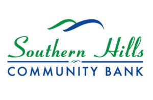 southernhillsbank