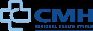 logo-cmh