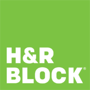 H&R_Block_2014_(alt)