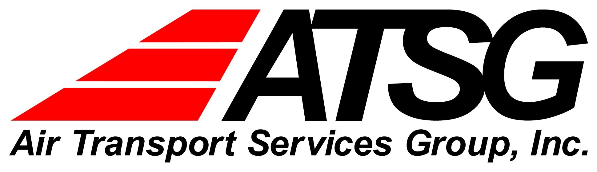 ATSG-logo-560x1940px-2