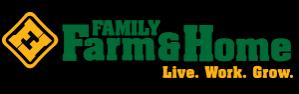 familyfarmhome