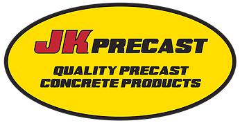 jkprecast