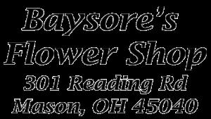 BaysoreFlowers