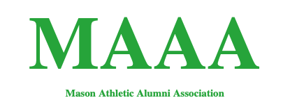 Mason Athletic Association